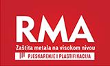 RMA d.o.o. Donji Vakuf